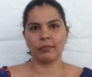 Liliane Pinto da Silva Sampaio