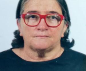 Rosimere Fagundes Ferreira