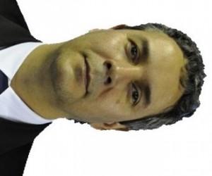 Vicente Paulo Rodrigues Cardozo