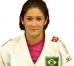 Rafaela Barbosa