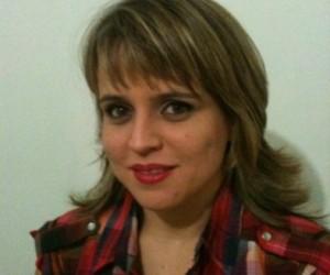 Lucila Carneiro Bernardes de Abreu Luz