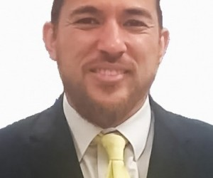 ALESSANDRO SANTIAGO DOS SANTOS