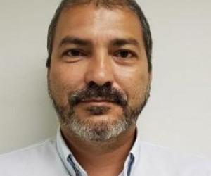 Anderson José Teixeira de Souza