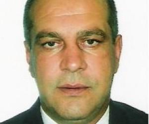 Sílvio Acácio Borges