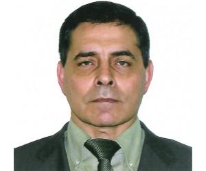 RICARDO MANOEL DE OLIVEIRA BORGES