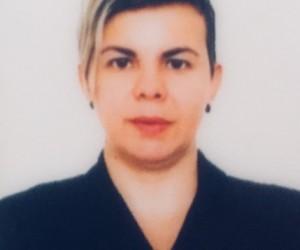Elisangela Santos Silva