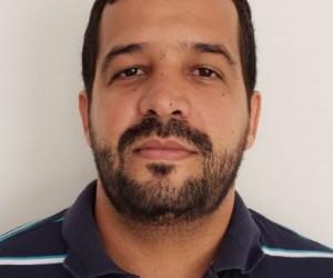 Augusto Cesar Ribeiro Arruda