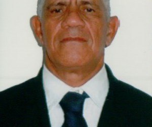 Antônio Carlos Rodrigues de Sá