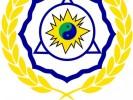 https://zempo.com.br/arquivos/pessoas/154530290419ASSAMACA_logomarca_2018_page-0001_133_100.jpg
