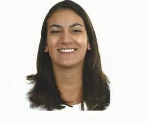 Renata Moreira da Silva