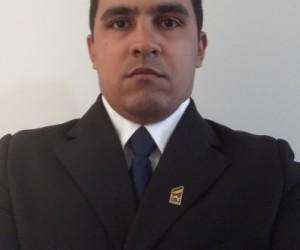 Kattson Magnum Medeiros Barbosa