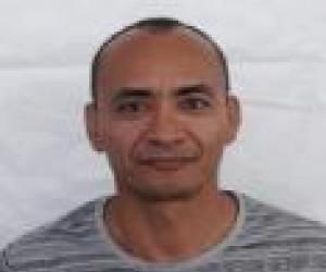 Francisco Wilson Ilário Rodrigues