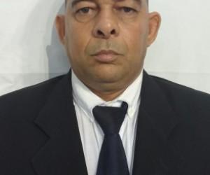 Jaime José Garcia