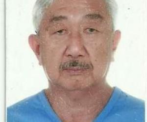 Nelson Matsunaga