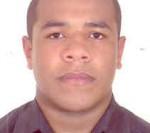 Juscelino Junior
