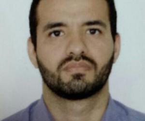 Jadir Silva de Oliveira