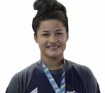 Erika Hellen Ferreira