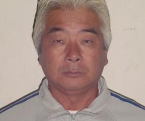 Paulino yoshio Kumagae