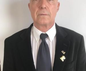 Luiz Carlos Teixeira