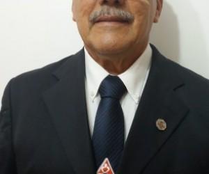 Augusto Eduardo Ramos