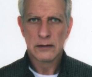 Pedro Ribeiro da Silva