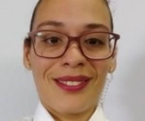 Priscila Nunes Ceuta