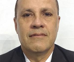 MAXIMILIANO RIBEIRO GUIMARAES