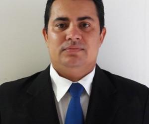 ROBERTO VIEIRA PEREIRA