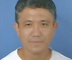 PEDRO MASAO HIRATSUKA