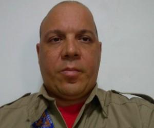 Fábio Alves de Moraes