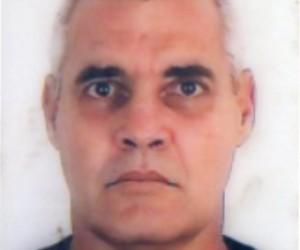JOSE CARLOS LEDO DE OLIVEIRA