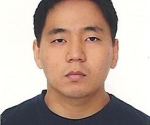 William Seiji Inagaki Suda