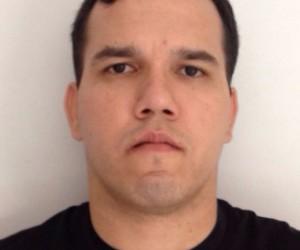 RENATO RANNIERY MARQUES ALENCAR MACÁRIO