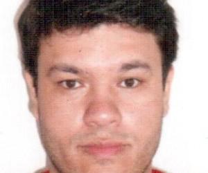 CARLOS ALEXANDRE DIONISIO