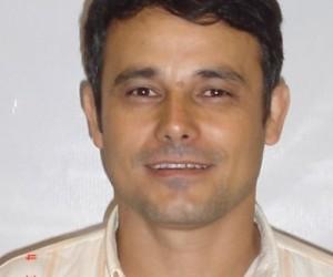 BENTO EMANOEL ALEIXO