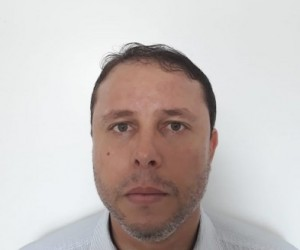 IVALDO DE OLIVEIRA RICCI JUNIOR