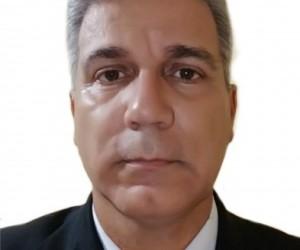 Alcides Henriques Santos Neto