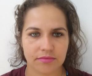 CINTYA PEREIRA MASSARANDUBA
