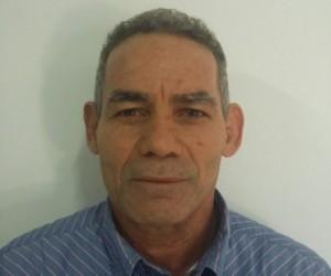 José Adilson da Silva Alves