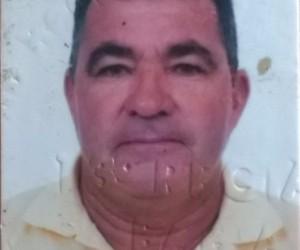 José Moreira Barreto