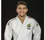 Ítalo Carvalho