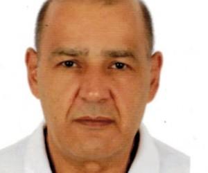 Antônio Ruas Júnior