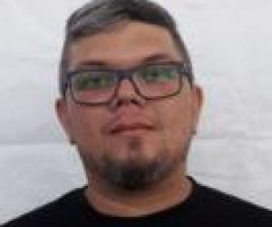 Eduardo da Silva Pereira