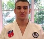 Vinicius Panini