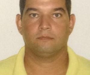 JANISSON LUIZ GOMES DA CUNHA CABRAL