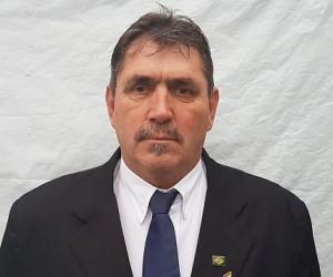 Joao Carlos Maba