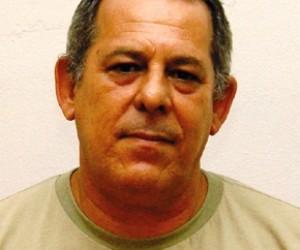 Carlos Alberto Monteiro de Farias