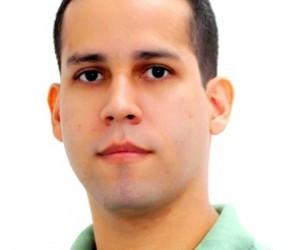 Hildelbrando de Almeida Campos Júnior