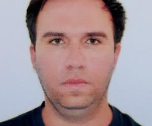 Vicente de Paulo Rafael Pereira Gurgel