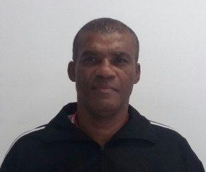 Julio Cezar Santos Lapa